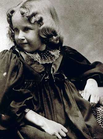 Edna Photos 1901