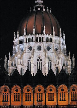 Budapest, Hungary 08 FAM Trip