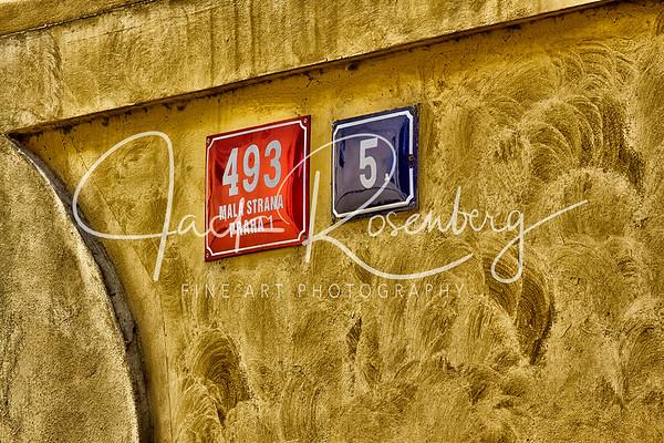 """493"""