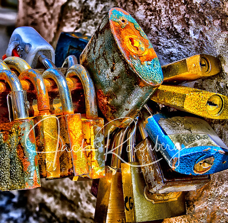 """Locks Of Love 2"""