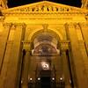St. Stephen's Basilica - Budapest, Hungary