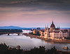House of the Nation! - Hungarian Parliament, Budapest