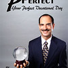 "Cover and interior design by Budd Graphics Inc.<br /> <br /> P Is For Perfect: Your Perfect Vocational Day <br /> <br /> Craig Nathanson is the author and coaching expert who works with people over forty.<br /> <br /> Available at <a href=""http://www.thevocationalcoach.com"">http://www.thevocationalcoach.com</a>"