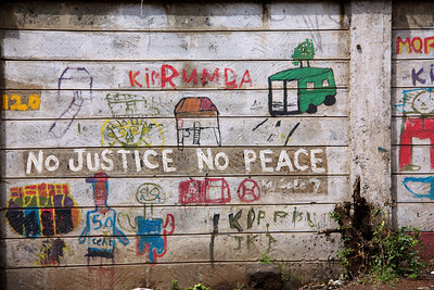 kibera 149
