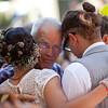 2015_08_Graz_course_wedding_couples_BW-9514