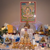 Empowerment Shrine I