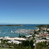 Tushita Buddhist Centre is located in Noumea, in New Caledonia