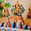 Kind Guru Tsongkhapa
