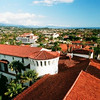 "Santa Barbara: ""The American Riviera"""