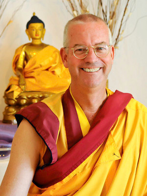 Image result for buddhism in USA