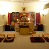 Our Center<br /> ...rests our center, the place to meditate in Connecticut.