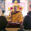Empowerment<br /> From our tireless teacher Gen Kelsang Tenzin.