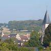 Kadampa France is located in Saint-Mars-d'Outillé inSarthe.