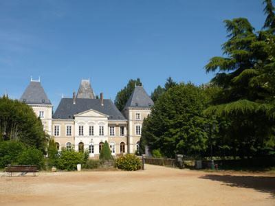 Kadampa Meditation Centre, France
