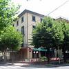 KMC Italy