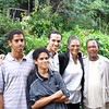 Dharma family