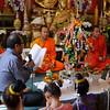 SE_041716_Buddhist_07-Ceremony