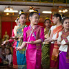 SE_041716_Buddhist_05-DancingPerformance
