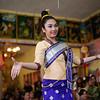 SE_041716_Buddhist_04-DancingPerformance