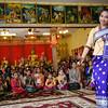 SE_041716_Buddhist_03-DancingPerformance