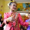 SE_041716_Buddhist_06-DancingPerformance