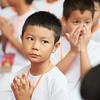 Buddhist_Novitiate_Ceremony-2