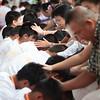 Buddhist_Novitiate_Ceremony-5