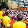 Buddhist_Novitiate_Ceremony-4