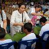Buddhist_Novitiate_Ceremony-9