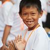 Buddhist_Novitiate_Ceremony-3