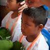 Buddhist_Novitiate_Ceremony-8
