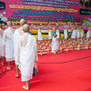 Buddhist_Novitiate_Ceremony-20