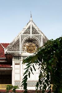 Wat Bophit Phimuk