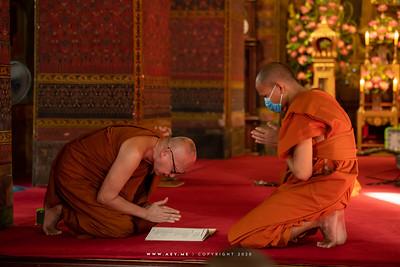 Wat Chakrawatrachawat