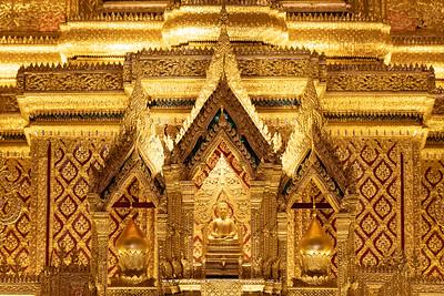 Wat Thepsirin
