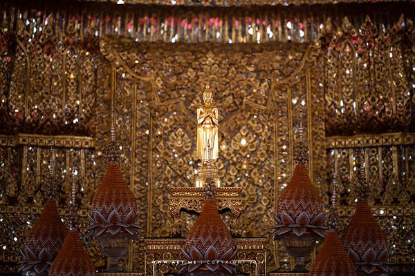 Wat Devarajkunchon