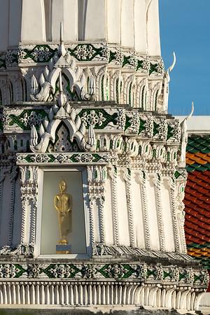 Wat Dusidaram Worawihan