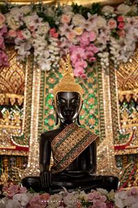 Wat Hong Rattanaram