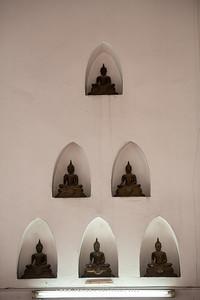 Wat Intharam