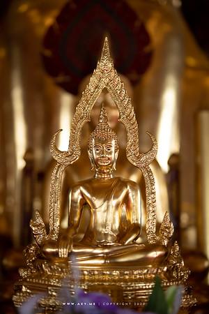 Wat Kalayanamitr