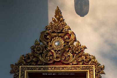 Wat Khrua Wan