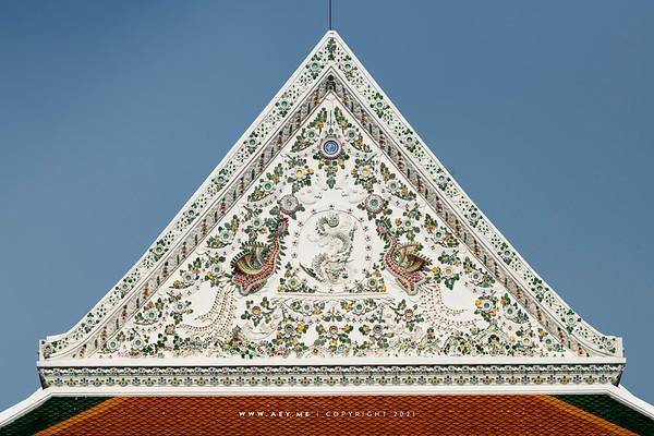 Wat Mahannapharam Worawihan