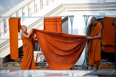 Wat Molilokkayaram