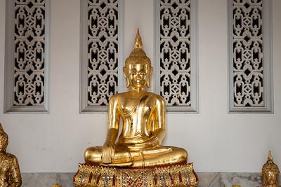 Wat Nang Ratchaworawihan
