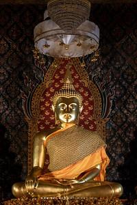 Wat Phitchaya Yatikaram