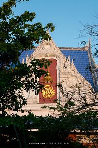 Wat Rachathiwat