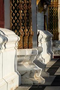 Wat Rakhang Khositaram