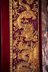 Wat Ratcha Orasaram
