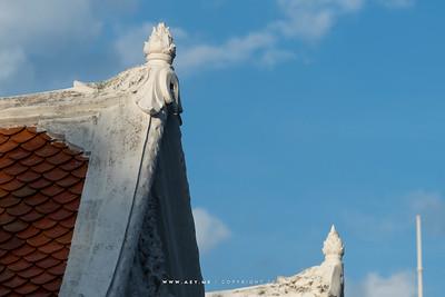 Wat Ratchasittharam