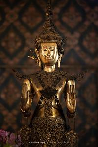 Wat Thepthidaram